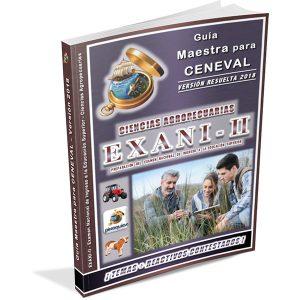 guia-ceneval-exani-ii-2-ciencias-agropecuarias-2018-ingreso-licenciatura-universidad-pixoguias