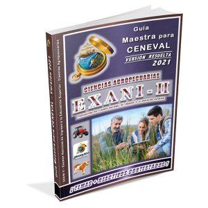 guia-ceneval-exani-ii-2-ciencias-agropecuarias-2021-ingreso-licenciatura-universidad-pixoguias