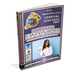 guia-ceneval-exani-ii-2-ciencias-de-la-salud-diagnostico-2021-ingreso-licenciatura-universidad-pixoguias