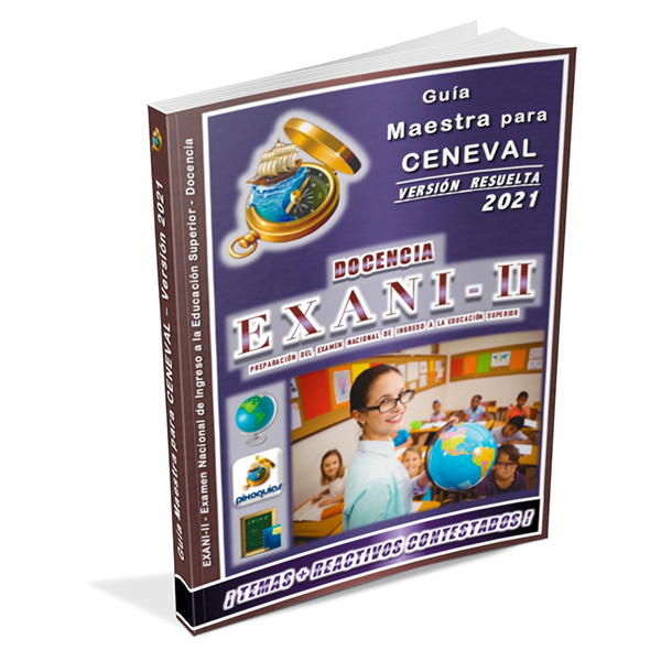 guia-ceneval-exani-ii-2-docencia-diagnostico-2021-ingreso-licenciatura-universidad-pixoguias