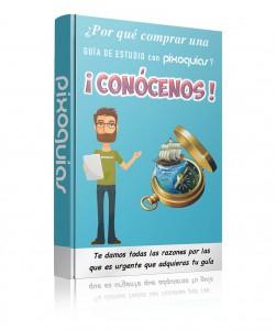 pixoguias-e-book-gratis-conocenos-guia-ceneval