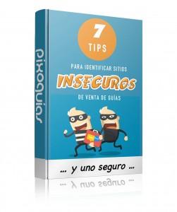 7-tips-para-identificar-sitios-inseguros-de-venta-de-guias-ceneval