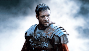 gladiador-guias-ceneval-seguras-confiables