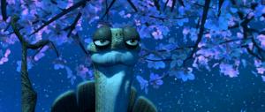 tortuga-kung-fu-panda-guia-ceneval
