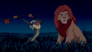 simba-rey-leon-guias-ceneval-seguras
