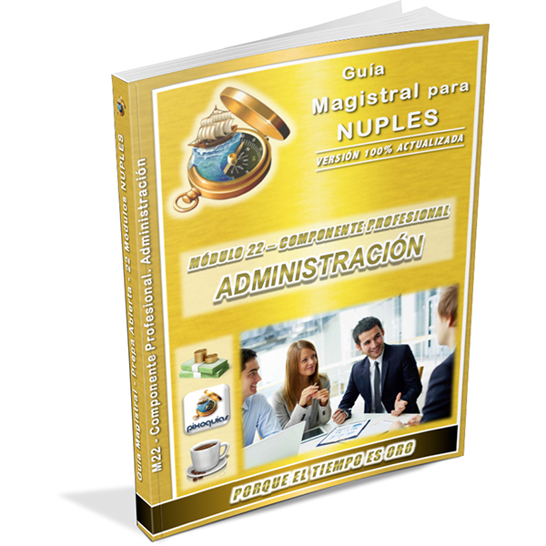 guia-prepa-abierta-nuples-guias-prepa-abierta-administracion-componente-profesional