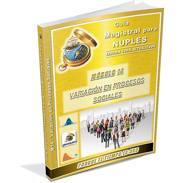 guia-prepa-abierta-nuples-guias-prepa-abierta-variacion-en-procesos-sociales