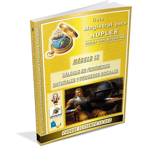 guia-prepa-abierta-nuples-guias-prepa-abierta-calculo-en-fenomenos-naturales-y-procesos-sociales