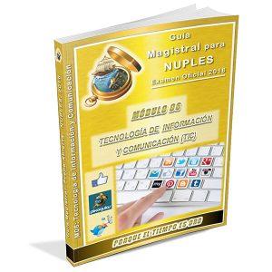 prepa-abierta-nuples-guias-prepa-abierta-tecnologia-de-informacion-y-comunicacion-tics