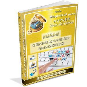 guia-prepa-abierta-nuples-guias-prepa-abierta-tecnologia-de-informacion-y-comunicacion-tics