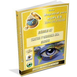 guia-prepa-abierta-nuples-guias-prepa-abierta-textos-y-visiones-del-mundo