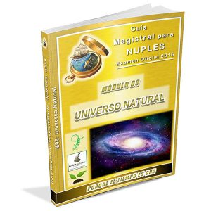 prepa-abierta-nuples-guias-prepa-abierta-universo-natural