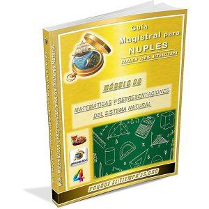 guia-prepa-abierta-nuples-guias-prepa-abierta-matematicas-y-representaciones-del-sistema-natural
