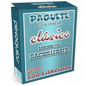 guia-ceneval-bachillerato-paquete-clasico-200-ejercicios-pixoguias