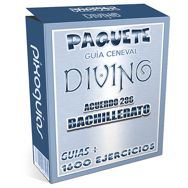 guia-ceneval-bachillerato-paquete-divino-1600-ejercicios-pixoguias