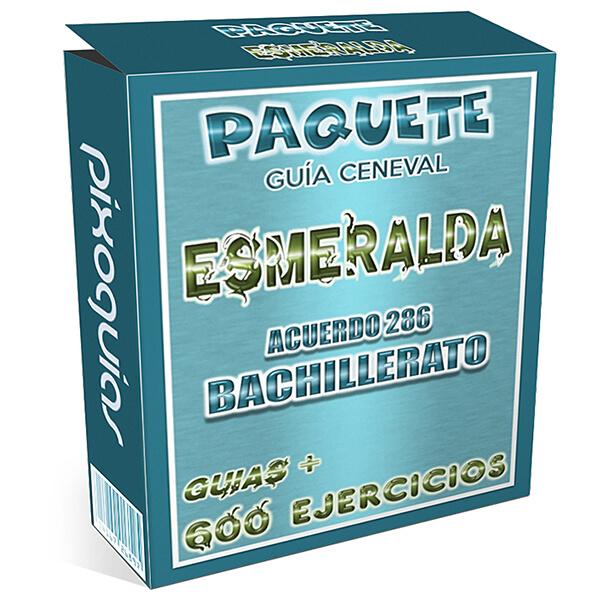 guia-ceneval-bachillerato-paquete-esmeralda-600-ejercicios-pixoguias