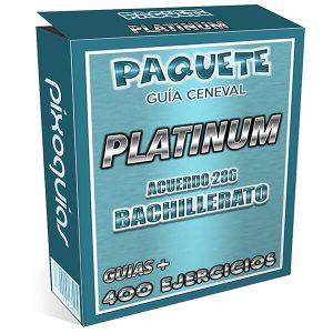 guia-ceneval-bachillerato-paquete-platinum-400-ejercicios-pixoguias