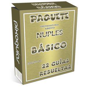 guia-nuples-paquete-basico-22-modulos
