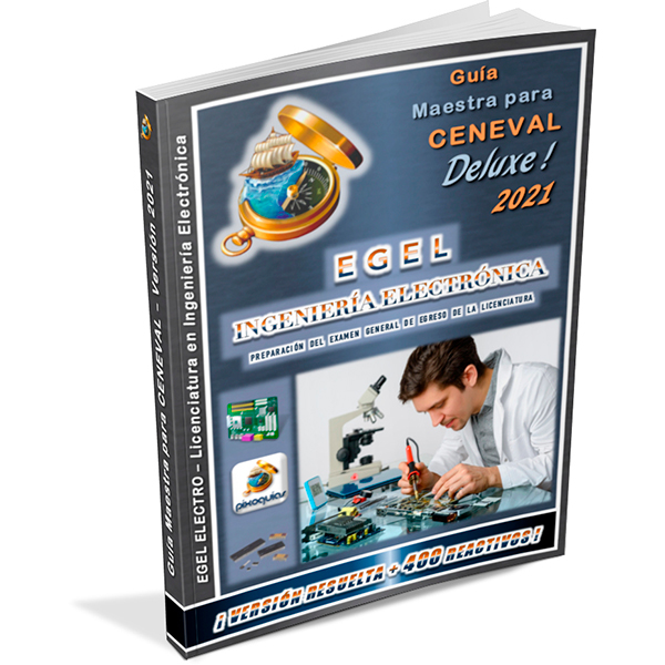 guia-ceneval-egel-ielectro-ingenieria-electronica-deluxe-2021-pixoguias