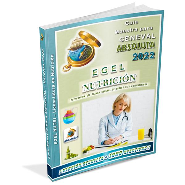 guia-ceneval-egel-plus-nut--nutri-nutricion-2022-pixoguias-absoluta