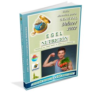 guia-ceneval-egel-plus-nut--nutri-nutricion-2022-pixoguias-deluxe