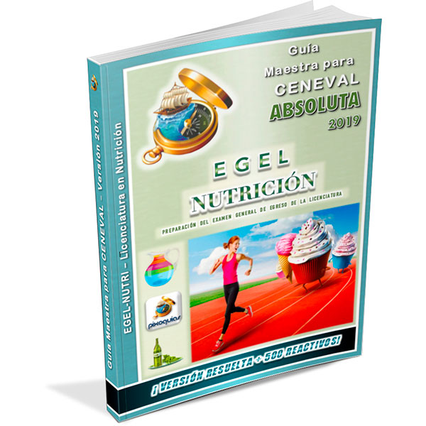 pixoguias-egel-nutricion-nutri-nut-version-absoluta-2019