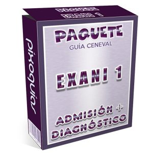 guia-ceneval-exani-1-exani-i-diagnostico-admision-2018