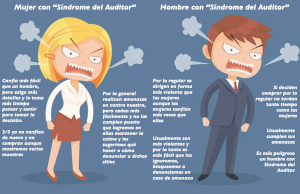 pixoguias-mujer-auditora-hombre-auditor