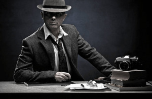 pixoguias-detective-auditor