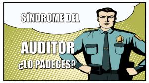 pixoguias-sindrome-del-auditor