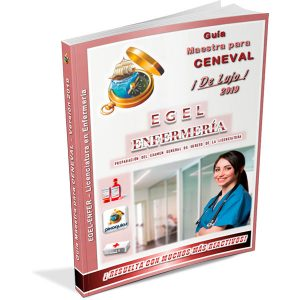 guia-ceneval-egel-enf-enfer-enfermeria-de-lujo-2019-pixoguias