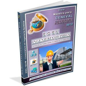 guia-ceneval-egel-iquim-ingenieria-quimica-absoluta-2019-pixoguias
