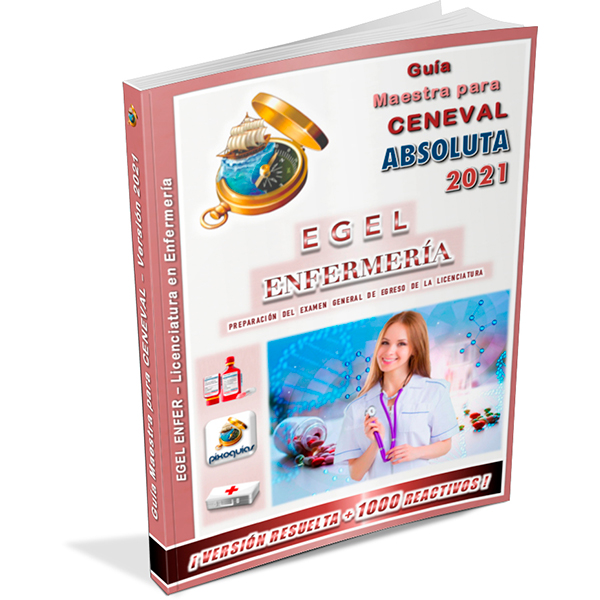 guia-ceneval-egel-enf-enfer-enfermeria-absoluta-2021-pixoguias