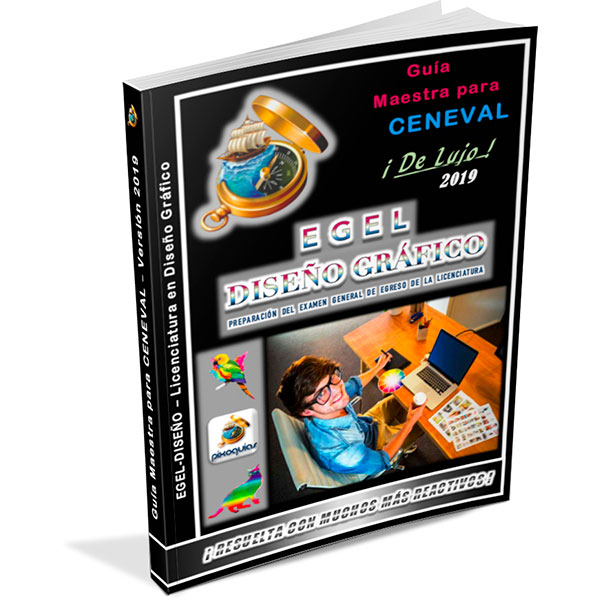 guia-ceneval-egel-diseno-diseño-diseno-grafico-diseño-grafico-de-lujo-2019-pixoguias