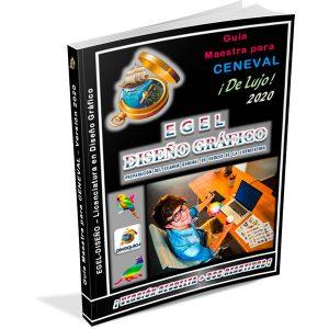 guia-ceneval-egel-diseno-diseño-diseno-grafico-diseño-grafico-de-lujo-2020-pixoguias