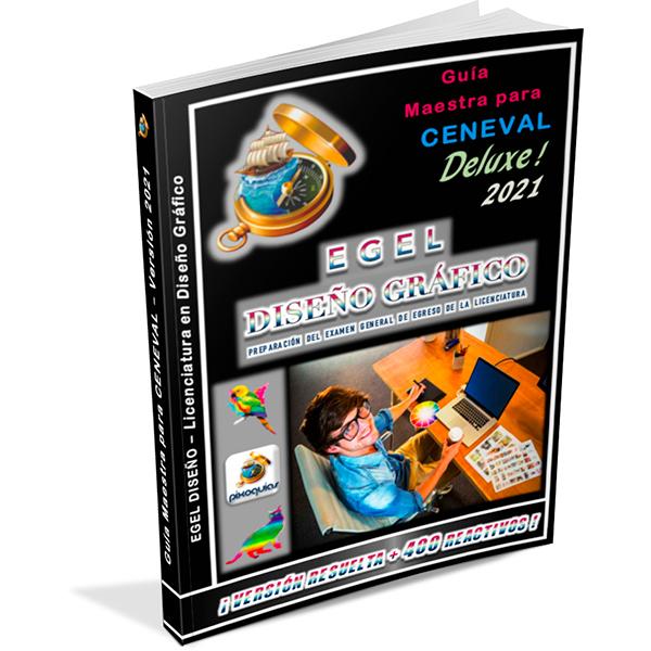 guia-ceneval-egel-diseno-diseño-diseno-grafico-diseño-grafico-de-lujo-2021-pixoguias