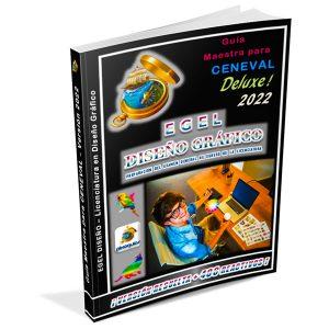 guia-ceneval-egel-diseno-diseño-diseno-grafico-diseño-grafico-deluxe-2022-pixoguias