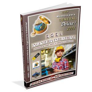 guia-ceneval-egel-iindu-ingenieria-industrial-deluxe-2021-pixoguias