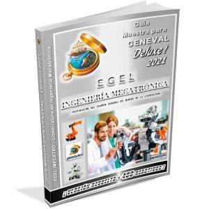 guia-ceneval-egel-imecatro-ingenieria-mecatronica-deluxe-2021-pixoguias