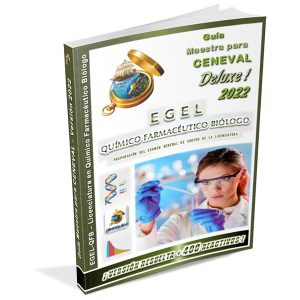 guia-ceneval-egel-plus-qfb-quimico-farmaceutico-biologo-ciencias-farmaceuticas-absoluta-2022-pixoguias-deluxe