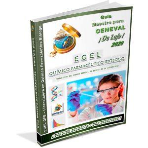 guia-ceneval-egel-qfb-quimico-farmaceutico-biologo-ciencias-farmaceuticas-de-lujo-2020-pixoguias