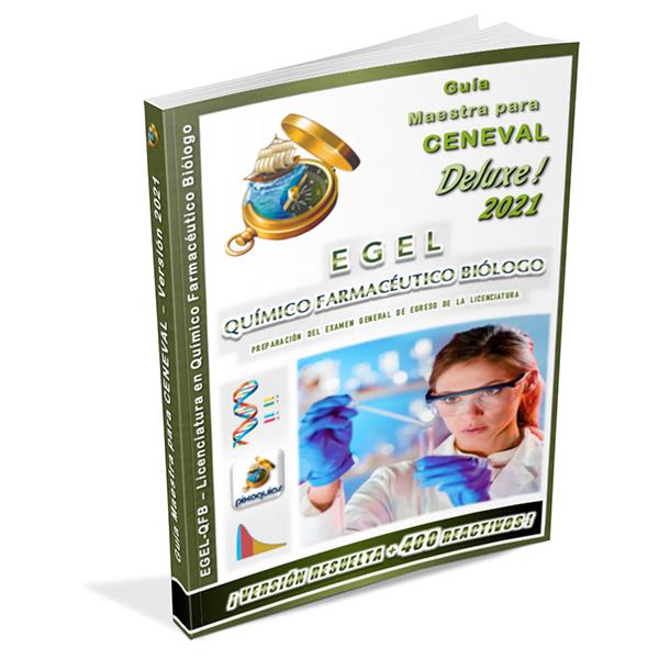 guia-ceneval-egel-qfb-quimico-farmaceutico-biologo-ciencias-farmaceuticas-deluxe-2021-pixoguias