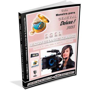 guia-ceneval-egel-ciencias-de-la-comunicacion-egel-cc-egel-comunica-de-lujo-2021-pixoguiasa-ceneval-egel-ciencias-de-la-comunicacion-deluxe