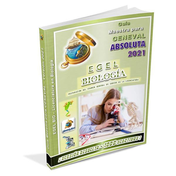 guia-ceneval-egel-bio-biologia-absoluta-2021-pixoguias