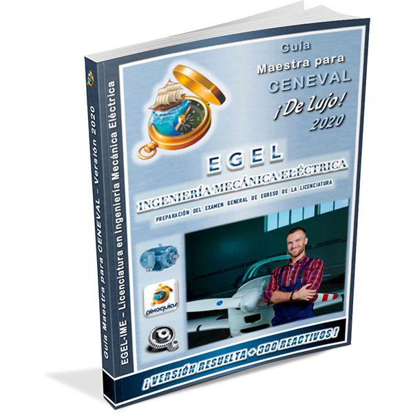 guia-ceneval-egel-ime-ingenieria-mecanica-electrica-de-lujo-2020-pixoguias