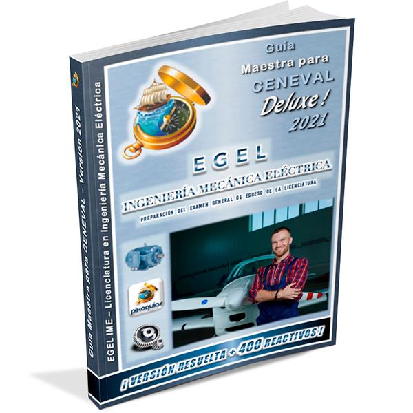 guia-ceneval-egel-ime-ingenieria-mecanica-electrica-deluxe-2021-pixoguias