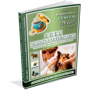 guia-ceneval-egel-mvz-medicina-veterinaria-de-lujo-2020-pixoguias