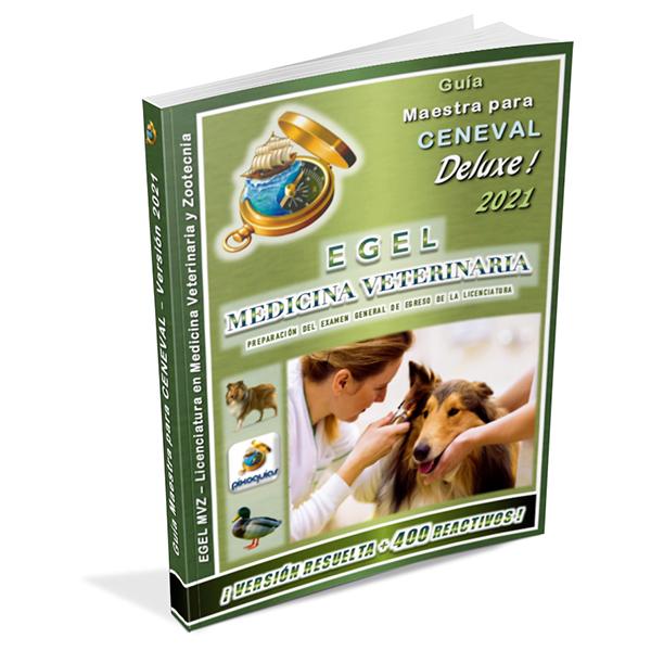 guia-ceneval-egel-mvz-medicina-veterinaria-deluxe-2021-pixoguias