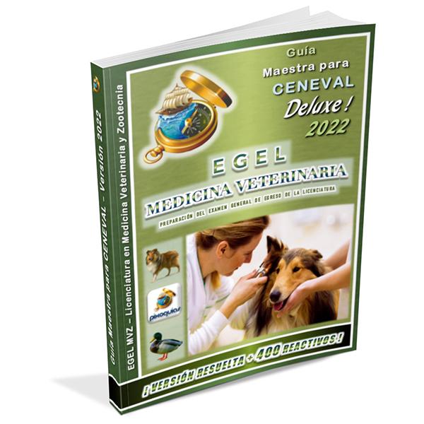 guia-ceneval-egel-plus-mvz-medicina-veterinaria-zootecnia-2022-pixoguias-deluxe