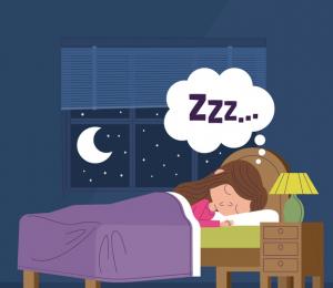 pixoguias-duerme-sueño-descansa